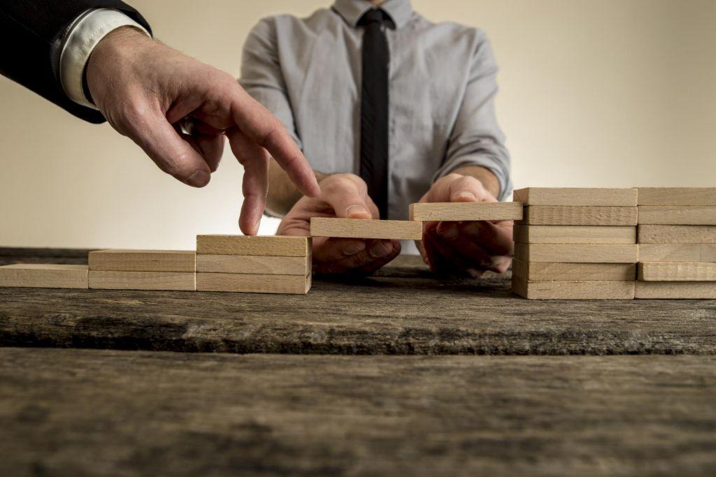 Skrbijo za dobro počutje in karierni razvoj zaposlenih