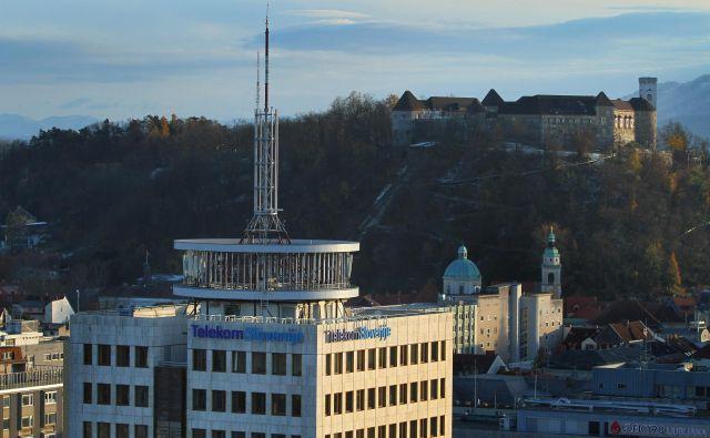 Telekom od nekdanje uprave terja 55 milijonov evrov.