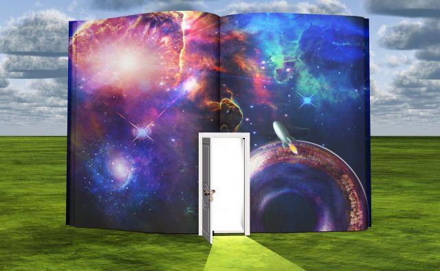 Dragoceno vrhunsko znanje upokojenih strokovnjakov je n voljo, samo vrat jim je treba odpreti. Foto Shutterstock