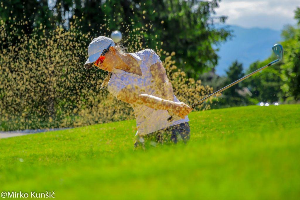 """Résultat de recherche d'images pour """"pia babnik golf"""""""