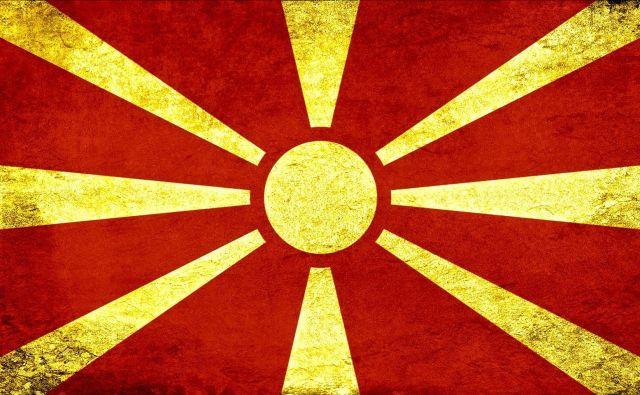 Makedonija se bo po dogovoru z Grčijo preimenovala. FOTO: Pixabay