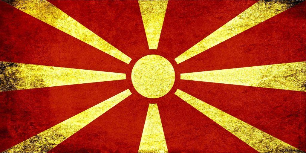 Makedonija bo dobila novo ime