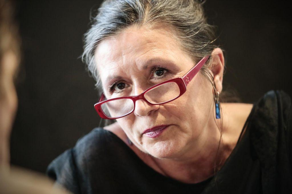 Dr. Vesna V. Godina: O zahtevnosti slovenskega šolstva