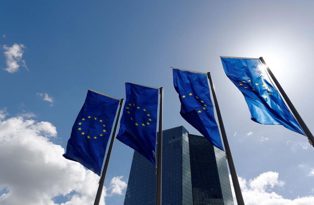 ECB bo konec leta končala milijardne odkupe obveznic