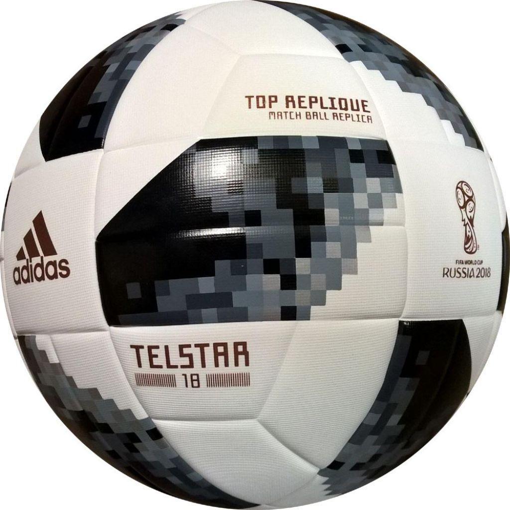 """Na svetovnem prvenstvu bodo igrali z """"vesoljsko žogo"""""""