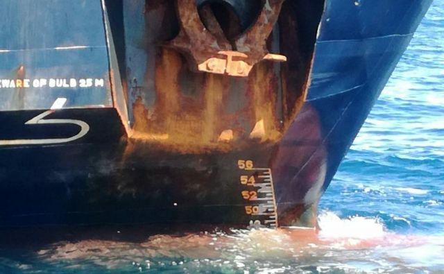 Hrvaško ministrstvo za morje, promet in infrastrukturo bo še danes postreglo z več informacijami. FOTO: MMPI
