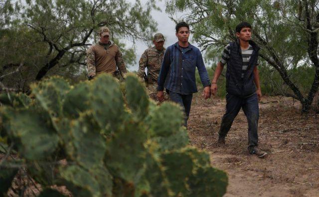 FOTO: Adrees Latif/Reuters
