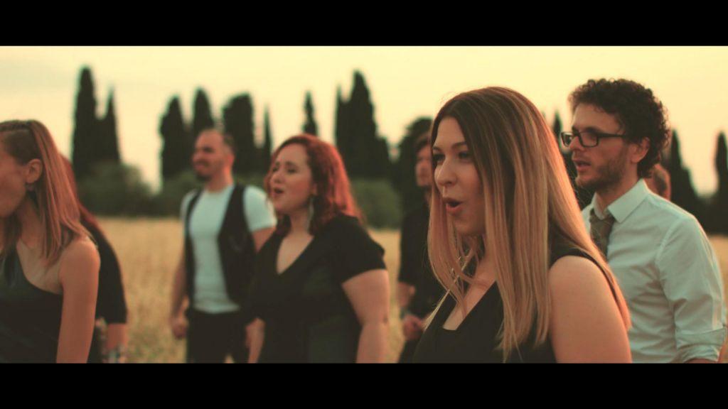 Perpetuum Jazzile z novim videom