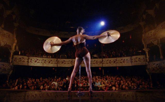 Prizor iz filma. FOTO: arhiv studia