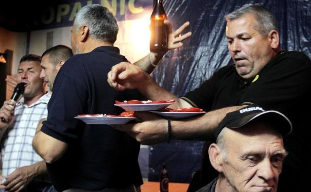 Kako poslovati na Balkanu? Foto Reuters
