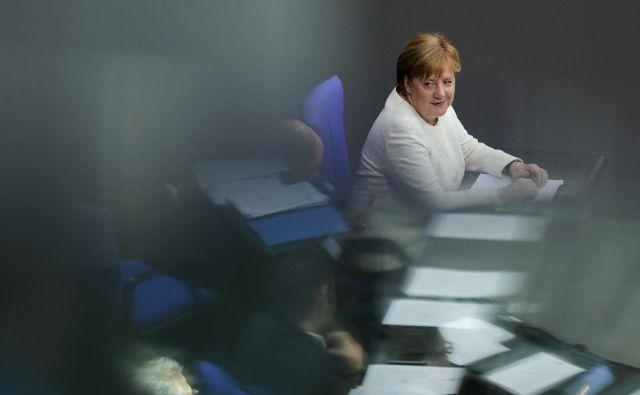 FOTO: AP/Markus Schreiber