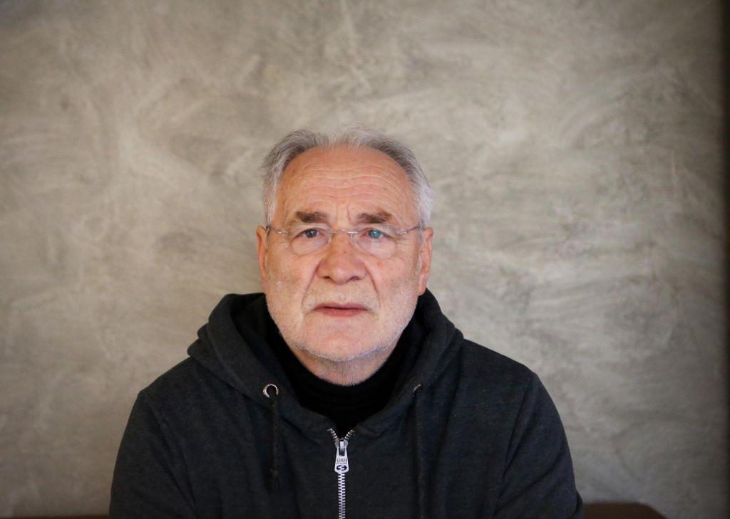 Ivo Vajgl opazoval volitve na temelju povabila skorumpiranih