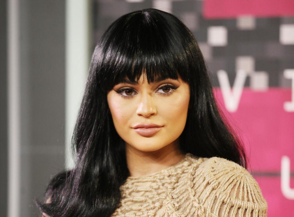 20-letnica, ki je v treh letih s kozmetiko zgradila milijonski imperij