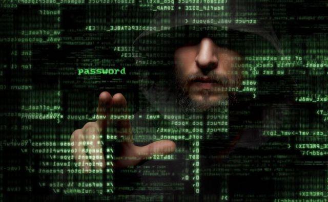 Splošen nasvet za podjetja je, naj vedno preverijodejanski elektronski naslov in zaglavje elektronske pošte. FOTO: Shutterstock