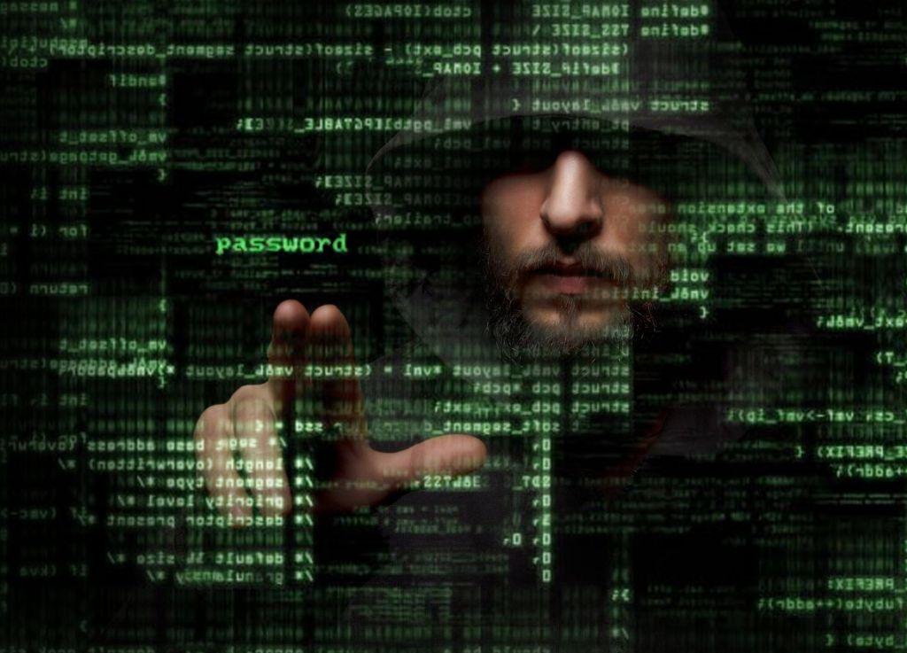 Pozor, spletni kriminal na vzhodu Slovenije narašča