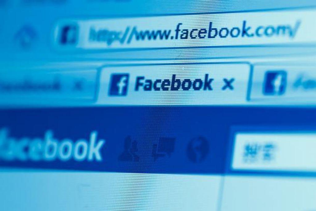 Račune na spletnih omrežjih se po smrti uporabnikov deduje