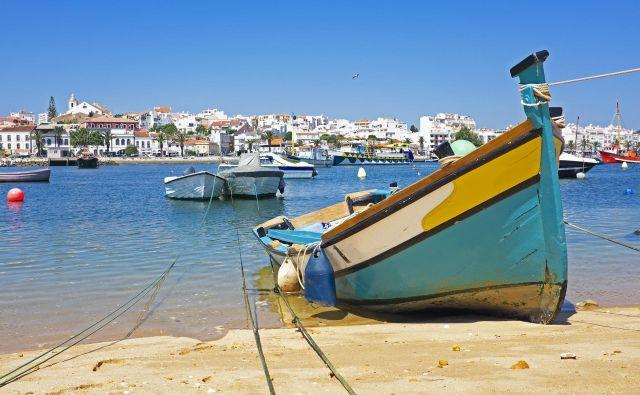 Portugalska navdušuje mlade in starejše. Foto Shutterstock