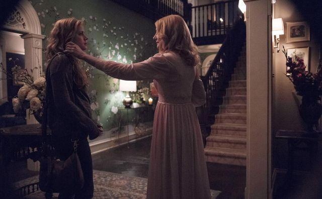 Nov presežek družbe HBO – <em>Ostrina</em> Foto promocijsko gradivo