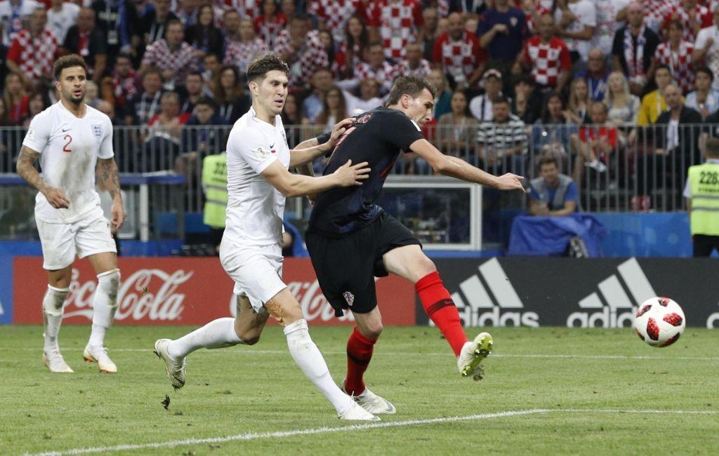 Hrvaška nogometna zveza bo prejela astronomsko denarno nagrado!