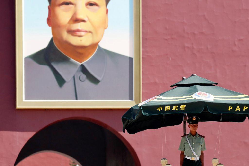 Diktator kot kulturna dobrina