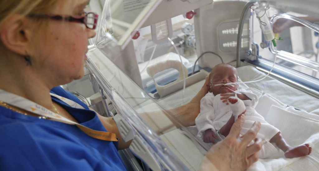 Neuradno: tudi kardiologi za odrasle se pripravljajo za odhod iz UKC
