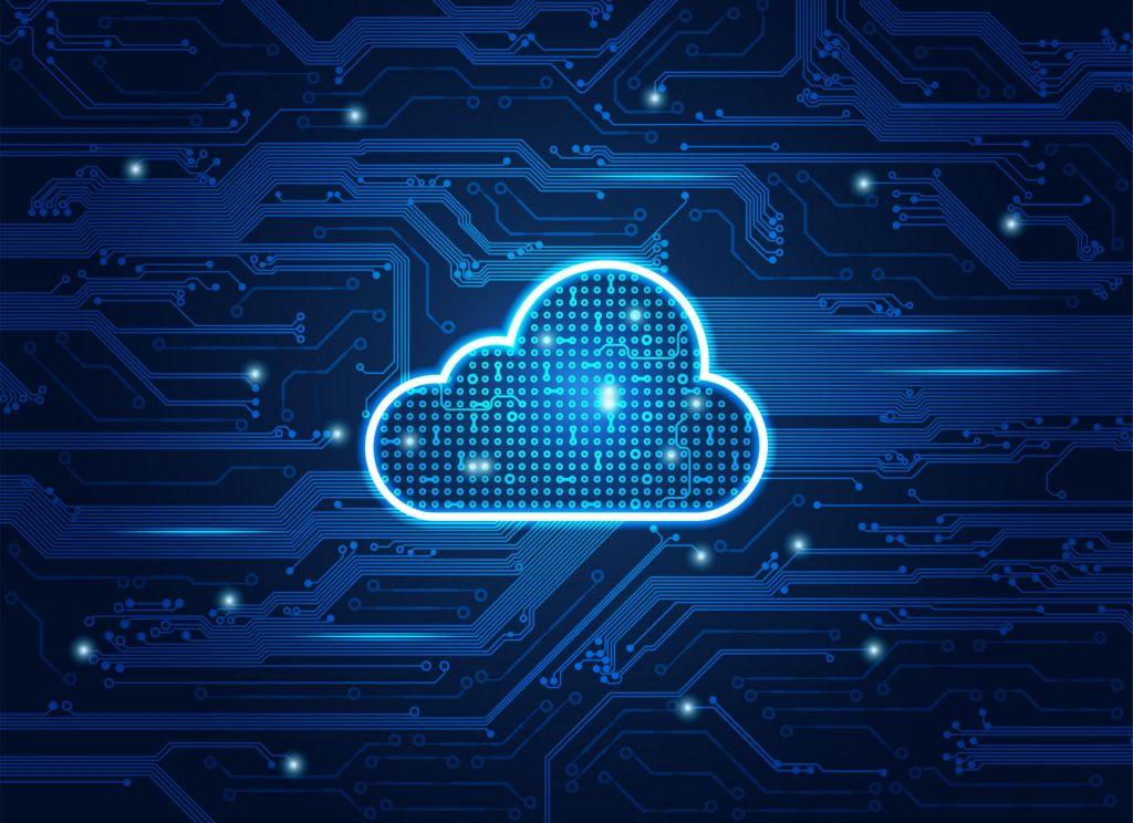 Podatki in IT-storitve se neustavljivo selijo v oblak