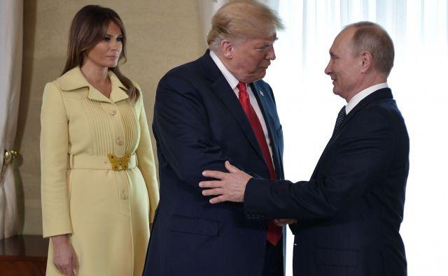 FOTO: Aleksey Nikolskyi/AFP