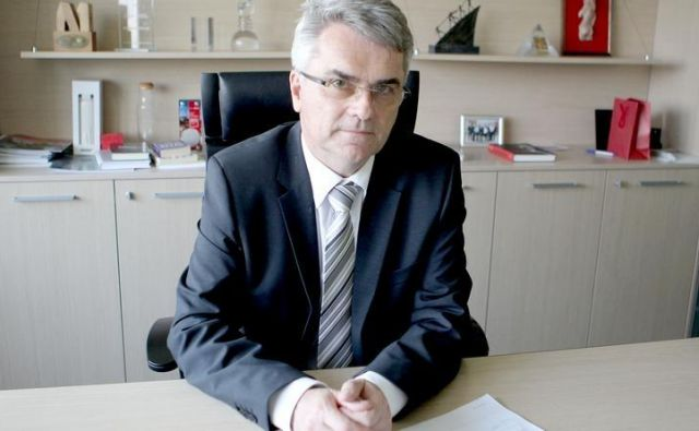 Aleksander Zalaznik Foto Roman Šipić