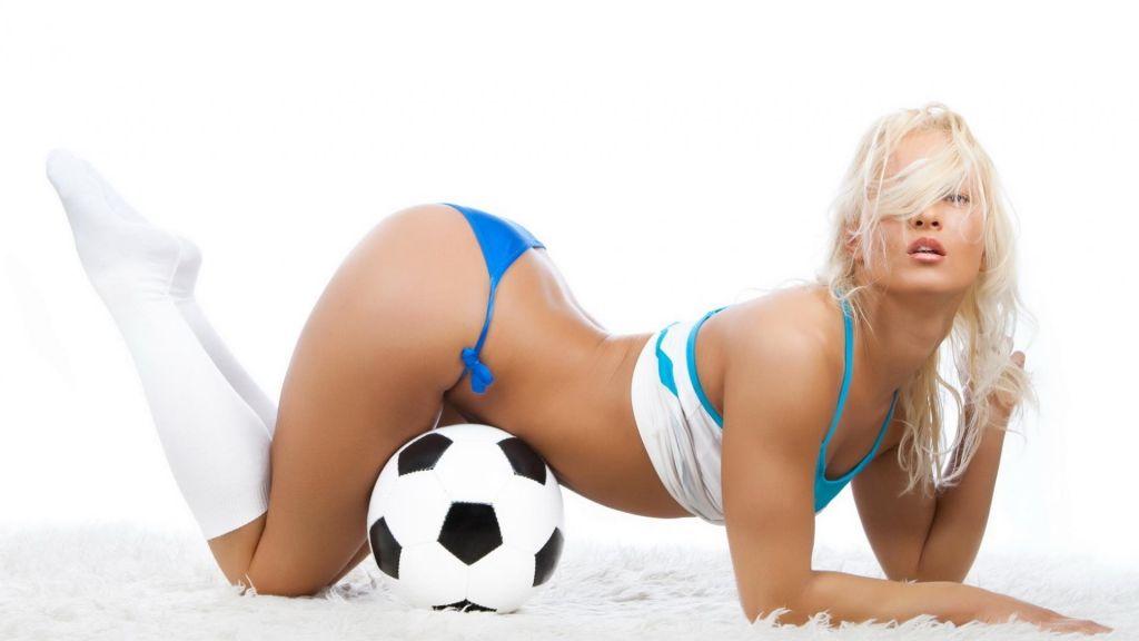 Športnik, seks in posledice