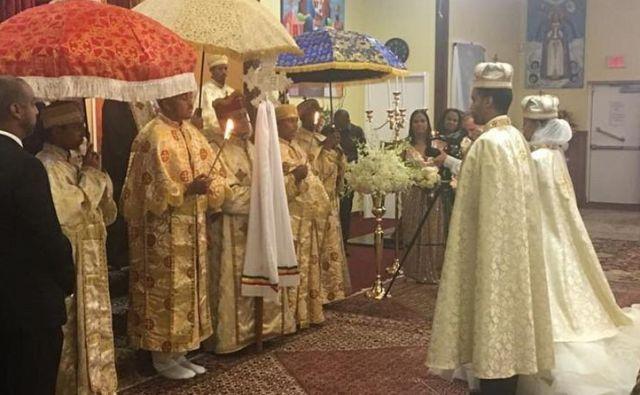 etiopija Foto Fb
