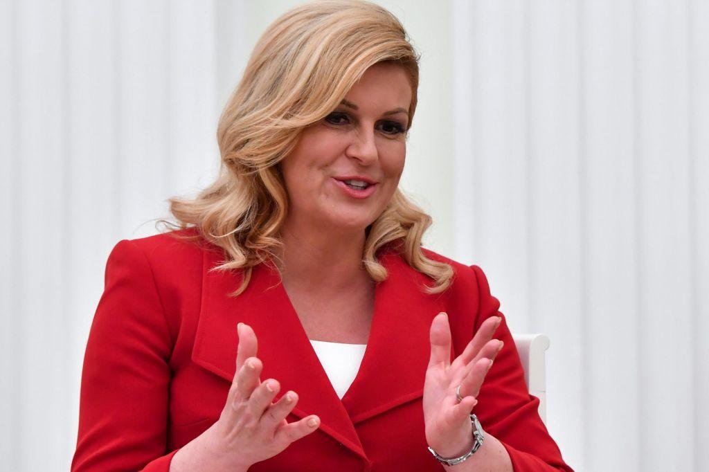 Hrvaška napoveduje globoko ohladitev odnosov s Srbijo