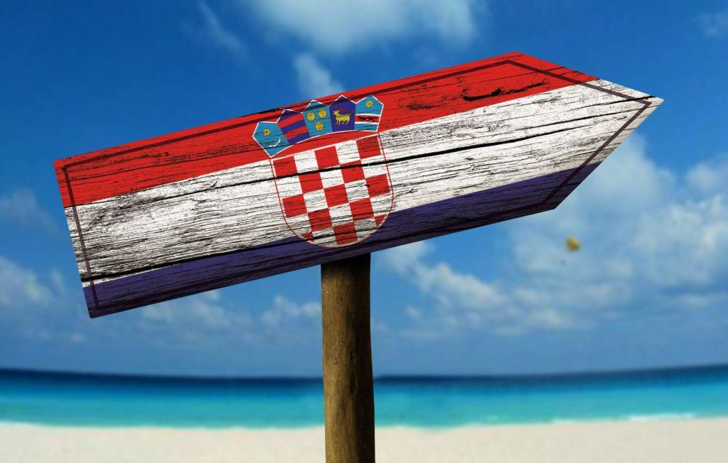 Sedem stvari, ki jih niste vedeli o Hrvaški