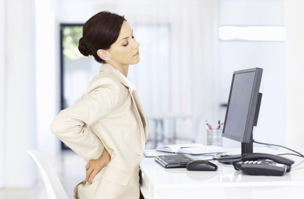 FOTO:O hrbtenici, drugače