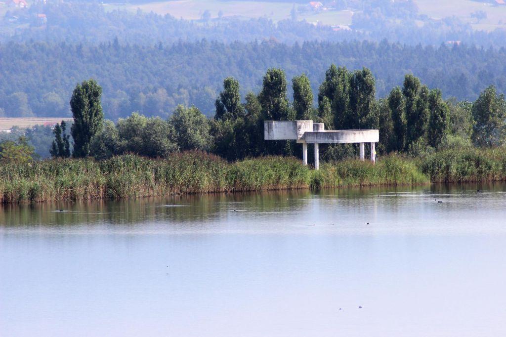 FOTO:Cinkarnin krompir z raziskavo voda z Bukovžlaka