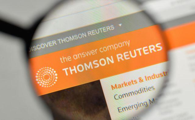 Tiskovna agencija Reuters piše, da je pred novo vlado težka pot. FOTO: Shutterstock
