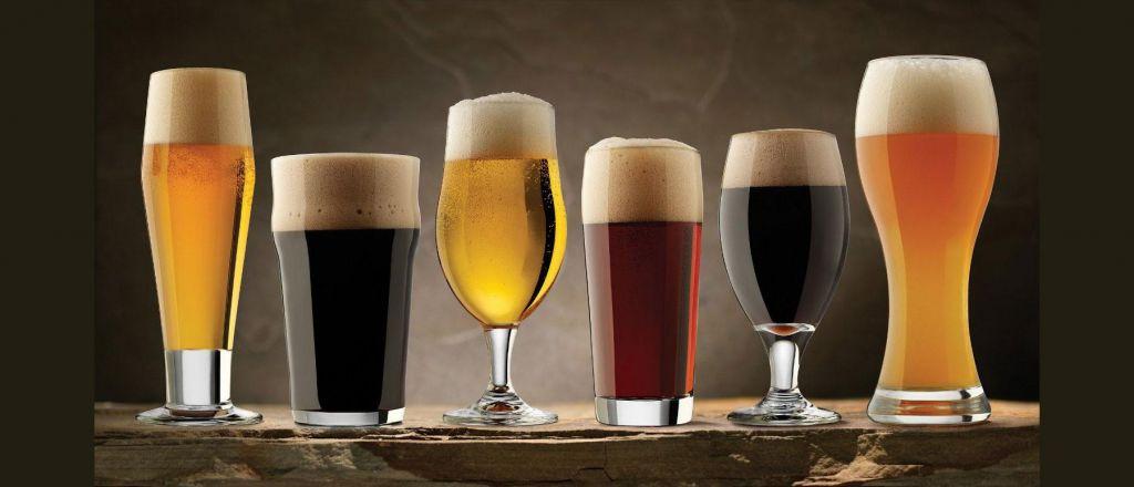 Kako pivo po vadbi vpliva na vaše mišice?