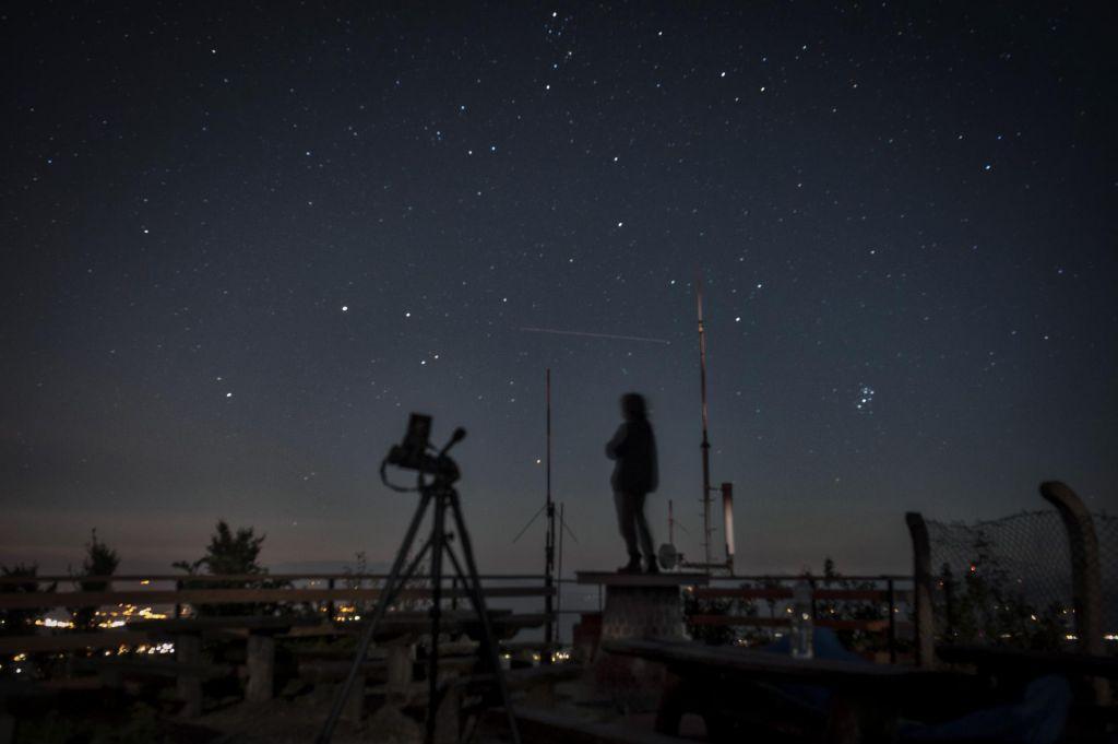Čigave so zvezde?