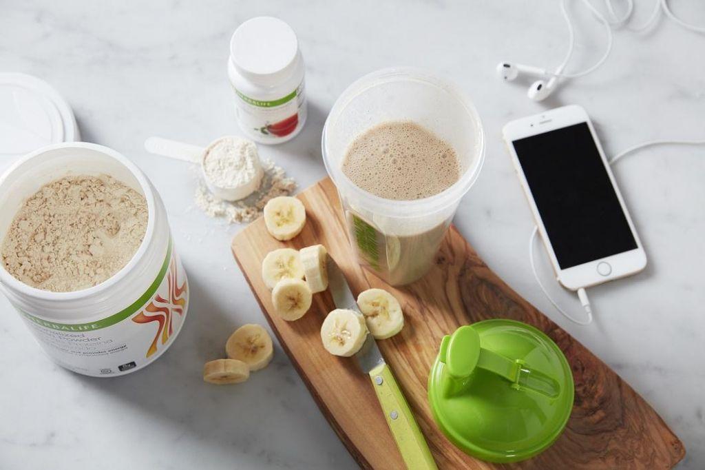 Zakaj bi moral biti vaš zajtrk bogat z beljakovinami?
