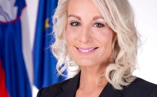 Če se bo piranska SD odločila, da bo njena kandidatka za županjo poslanka Meira Hot, bo ta imela največ težav s kandidatom Tomažem Gantarjem. FOTO: Nik Jevsnik