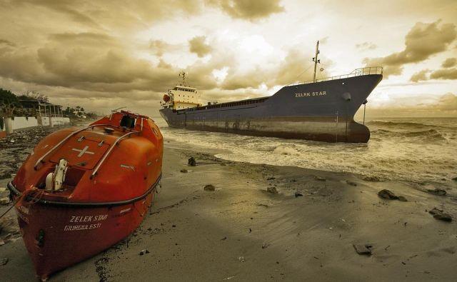 Tečaj posreduje udeležencem specifična znanja in spretnosti s področja pomorskega okoljevarstva.