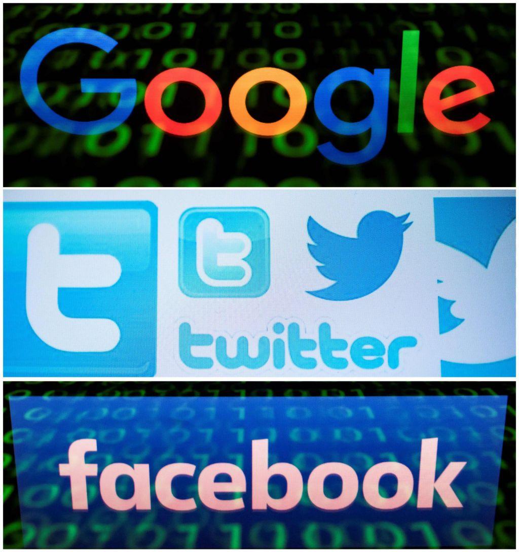 Pri Twitterju priznali: Bili smo nepripravljeni na manipulacije