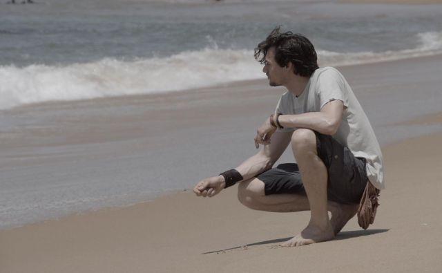 Prizor iz filma. FOTO: promocijsko gradivo