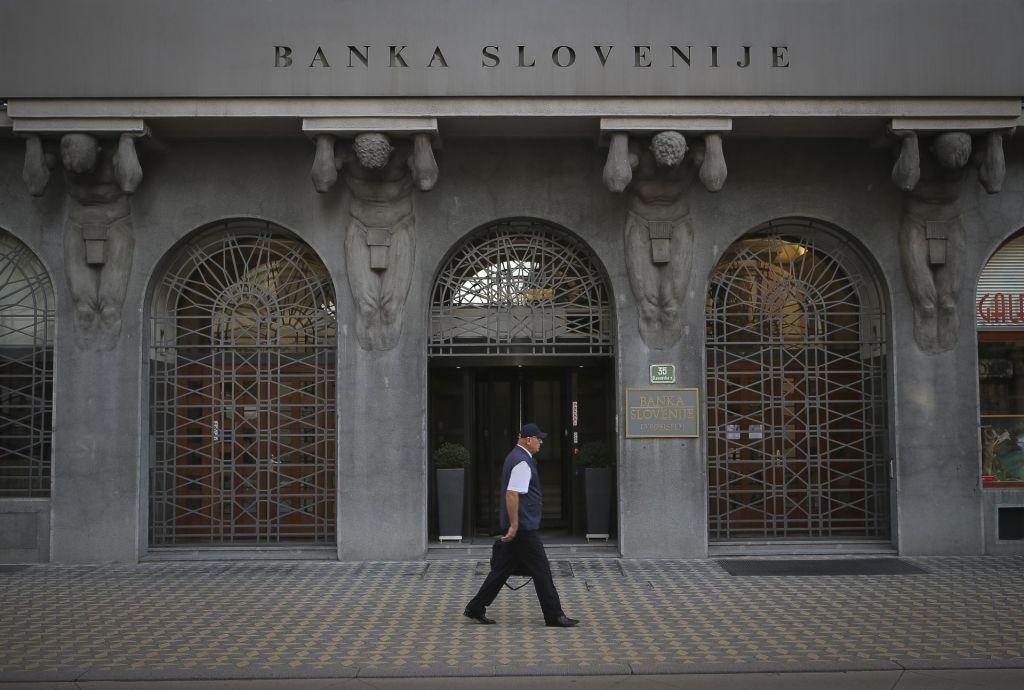 Bodoča vlada pozabila na bančne razlaščence