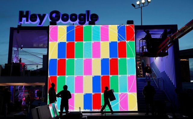 Povezava med Googlom in pirati je gotovo močnejša kot med Googlom in založniki. FOTO: Reuters