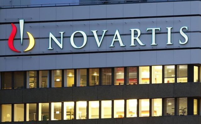 Švica ponuja podjetjem izjemno stabilno poslovno okolje, kjer se davki spreminjajo zelo malo. Foto Reuters