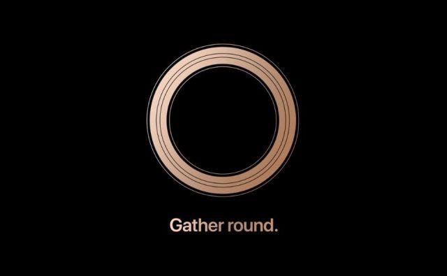 Apple Foto Arhiv Podjetja