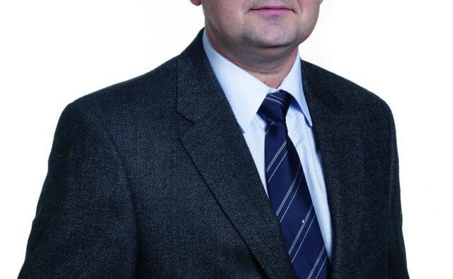 Jože Velikonja ima nesporno podporo hrastniške občine pri ponovnem imenovanju za direktorja Ceroza.