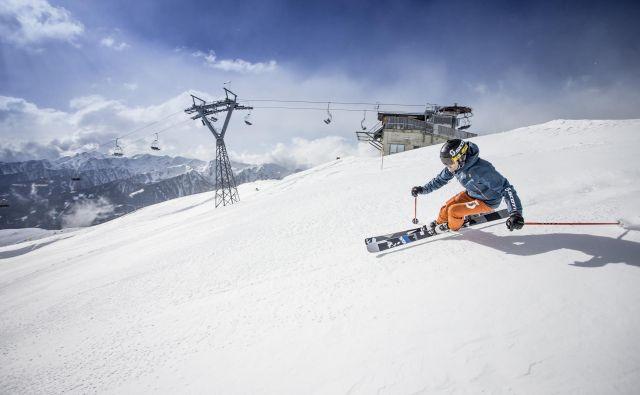 Foto: Schultz-ski.at