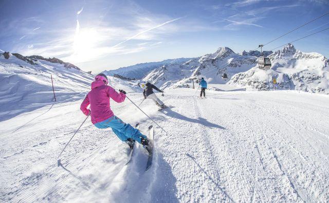 Foto Schultz-ski.at
