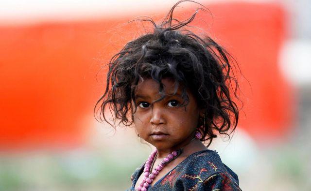Jemen je že več let v državljanski vojni. FOTO: Mohammed Huwais/AFP